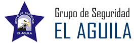 Grupo de Seguridad El Aguila
